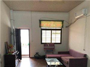 新加坡花园2室 2厅 1卫800元/月