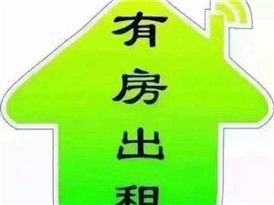 蓝溪国际水晶城1室 1厅 1卫1000元/月