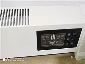 网?#19979;?#30340;取暖器,原价500多,现在?#22270;?#22788;理,只用过一次,9成新