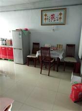 日上滨湖小区3室 1厅 1卫54万元