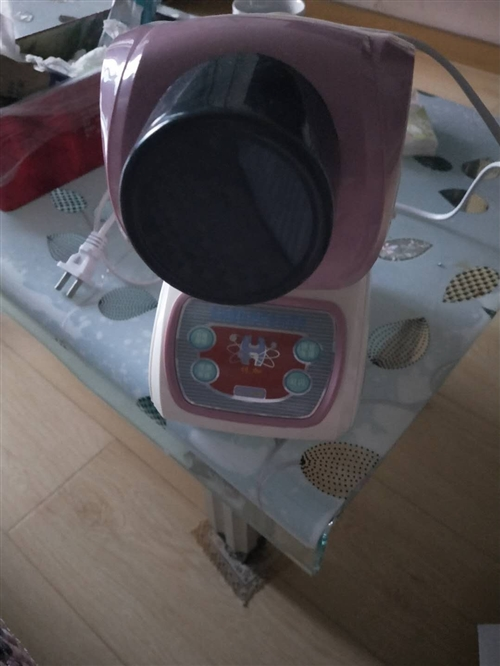 视加儿童弱视治疗仪很好用的,孩子当初没用几次。现在有需要的可以联系我