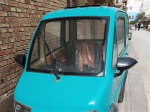 老年代步电动车便宜处理!