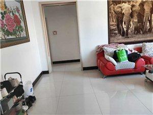 沙漠王佳苑3室 2厅 1卫500元/月