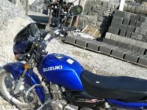 摩托车转让,手续齐全,无任何事故,有需要的可联系:15086285189。非诚勿扰!