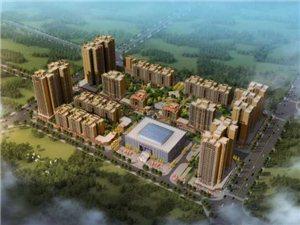 印江东方国际城3室 2厅 2卫