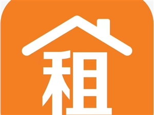 凯丽滨江2室 2厅 1卫1300元/月