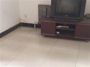 佳兴园2室 1厅 1卫8000元/月