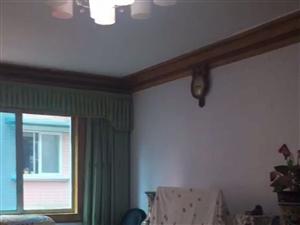 务星广场4室 1厅 1卫1700元/月