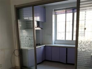 個人急售:祥和家園2室 1廳 1衛18萬元