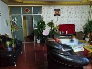 开发区3号楼3室 2厅 1卫1200元/月