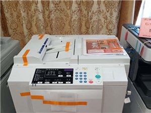 复印机打印机销售维修租赁