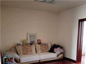 东路小区2室 1厅 1卫27.5万元