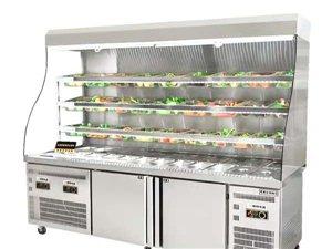 3个压缩机冷冻冷藏效果很好走需要的联系17320820856