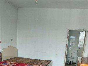 澳门龙虎斗网站市忻府区胜利路顺城街1室 1厅 0卫350元/月