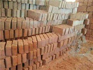 吉水长期售砖