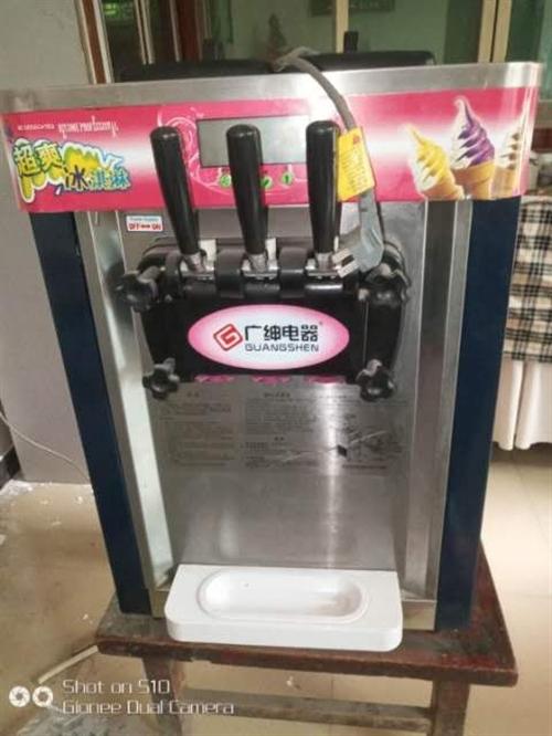 现有做料理的设备,低价处理,价格优惠,西安市蓝田县汤峪镇,
