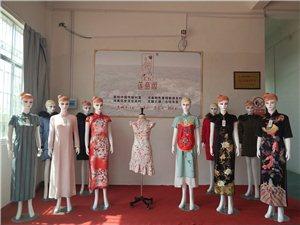 各類羽絨服、旗袍類中國風服裝的代加工及研發定制