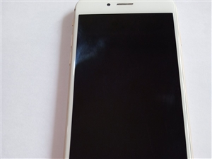 苹果6手机八成新,现低价出售,功能齐全!非诚勿扰!