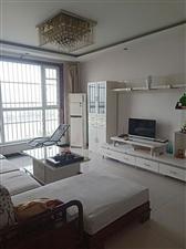 日上滨湖小区3室 2厅 2卫105万元