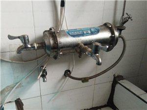 专业安装净水器,更换滤芯,维修,售后等