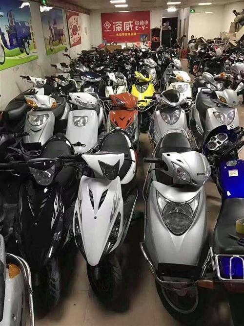 ?推荐个卖摩托车商家? 专门做本田,铃木,雅马哈,大排量,国产车,踏板车,男装摩托车种类繁多,全部...