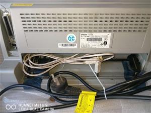 爱普生打印机,九成新转让,价格1000元,电话15029251858