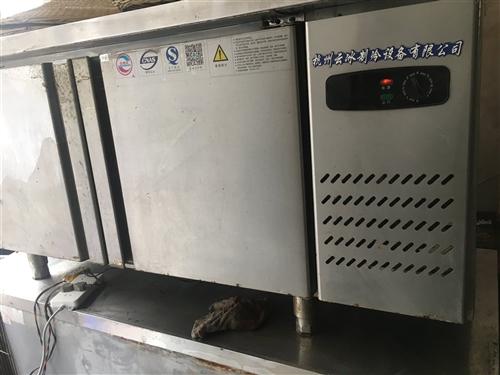 ?#22270;?#20986;售两台冷冻柜!360升和460升的