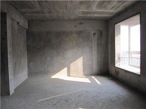 丽阳豪院3室 2厅 1卫700元/月