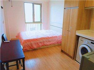 ��蚩と�期小公寓1室 0�d 1�l1200元/月