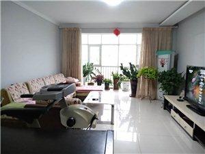 美林5棟2樓3室 2廳 2衛帶車庫儲物間65萬元