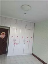 冀新路物美电力小区3室 1厅 1卫750元/月