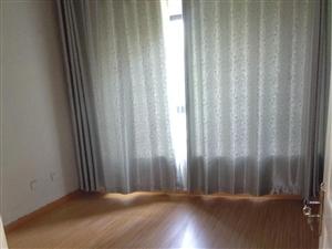 安天华府3室 1厅 1卫950元/月