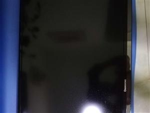本人有一台闲置的液晶电视32寸,长虹电视,售价400元,有需要的电话联系15289916296