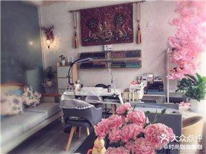 中央广场3室 2厅 2卫1500元/月