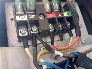 二手空调家电买卖,全新空调特价,空调安装移机冲氧维修