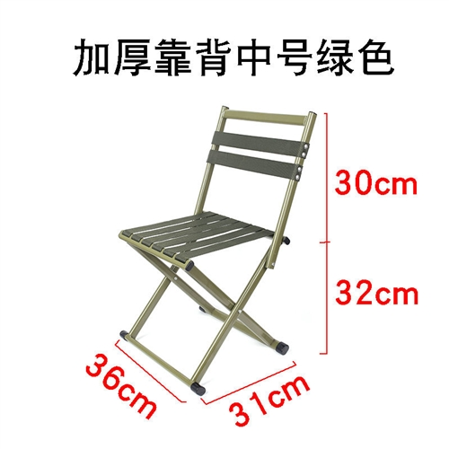 出售小地桌,凳子。餐具等一系列的。