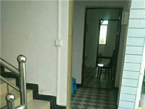 爬頭寨路邊1室 0廳 0衛300元/月