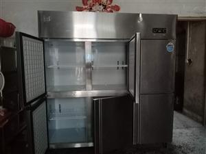 九成新六开门全冷冻冰柜,新飞消毒柜低价金沙国际网上娱乐