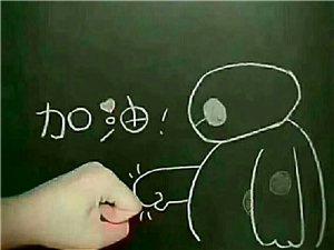 �d�h→�|��