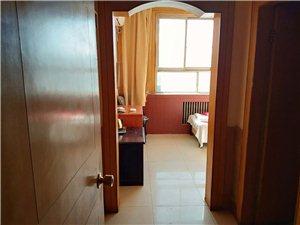 玉鑫宾馆1室 0厅 1卫600元/月