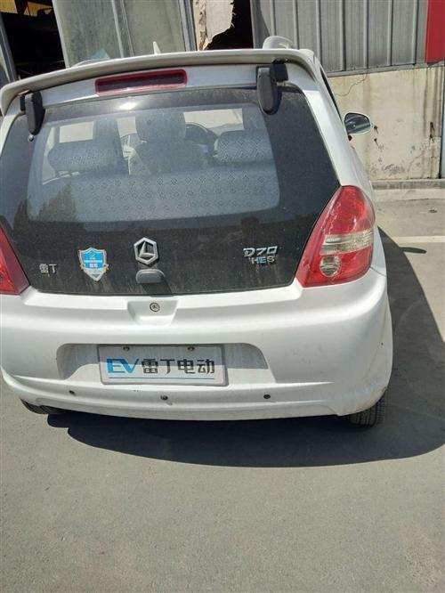 个人一手油电两用车,有倒车影像,16年11月份买的,跑了两万多公里,平常上下班开,无事故,12000...