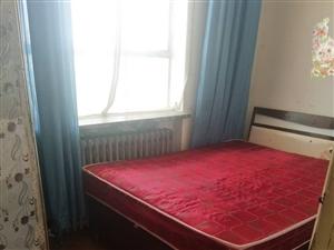 顺新家园2室 1厅 1卫850元/月