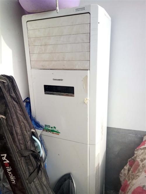 二手空调家电买卖,空调安装移机冲氧维修