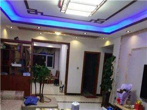 酒泉神州明珠3室 2厅 2卫78万元