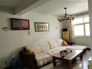 安居家园2室 1厅 1卫85万元