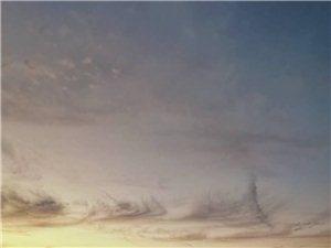 京九大桥看潢川