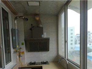 新车站背后邓扁路2室 1厅 1卫600元/月