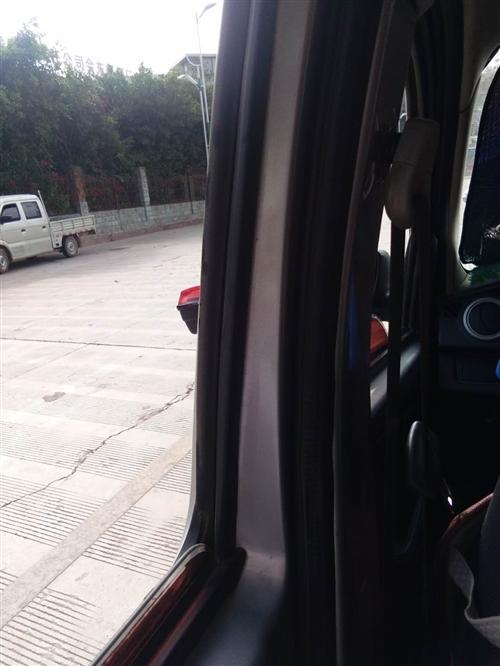 小货车找货拉,货箱长2.2米,宽1.65米,有老板需要用到的请也我联系,电话:18306229826...