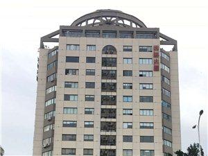 天际大厦3室 2厅 1卫11000元/月