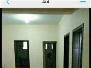 房屋出租出租